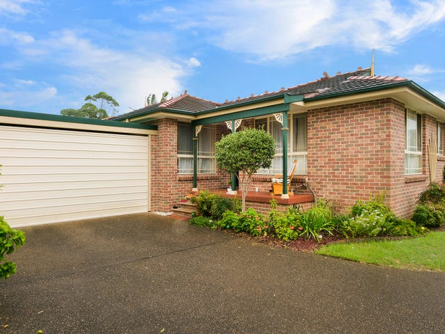4/39-45 Ida Street, Sans Souci, NSW 2219