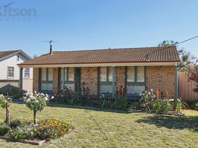 11 Jenkins Street, Ashmont, NSW 2650