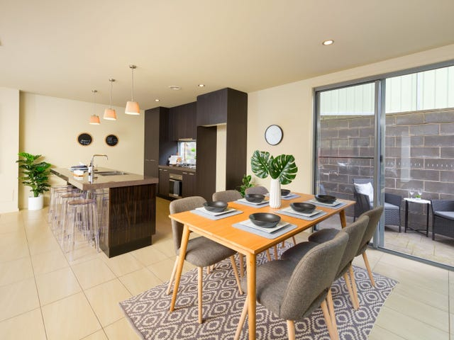 1/849 Pemberton Street, West Albury, NSW 2640