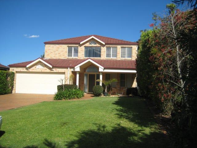 1 Hill Street, Warriewood, NSW 2102