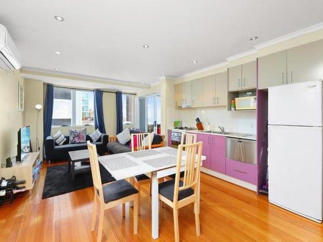 12/1-11 Brodrick Street, Camperdown, NSW 2050