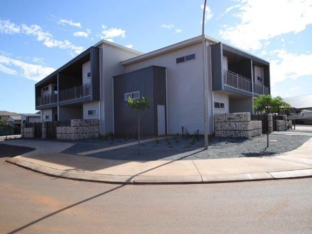 8/13 Mooring Loop, South Hedland, WA 6722