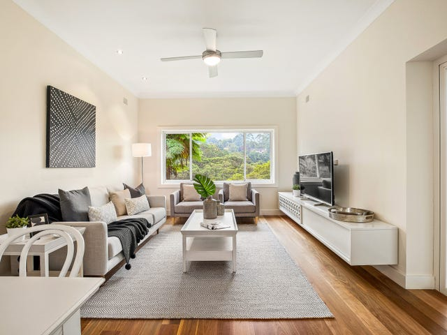305 Eastern Valley Way, Middle Cove, NSW 2068