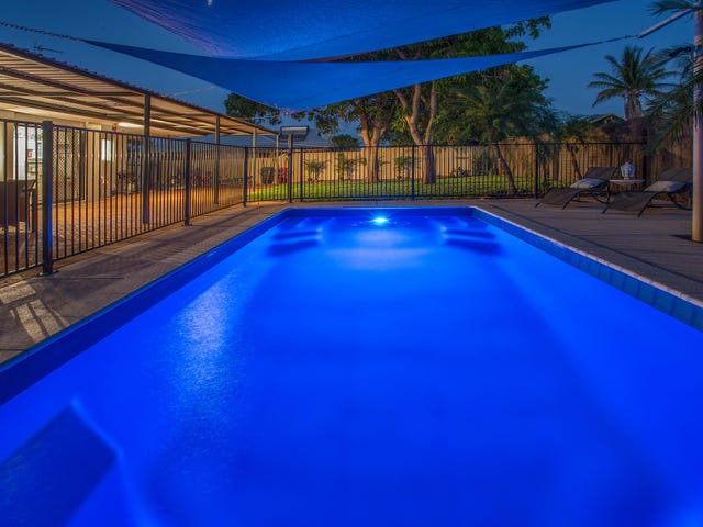 4 Ryder Court, Nickol, WA 6714