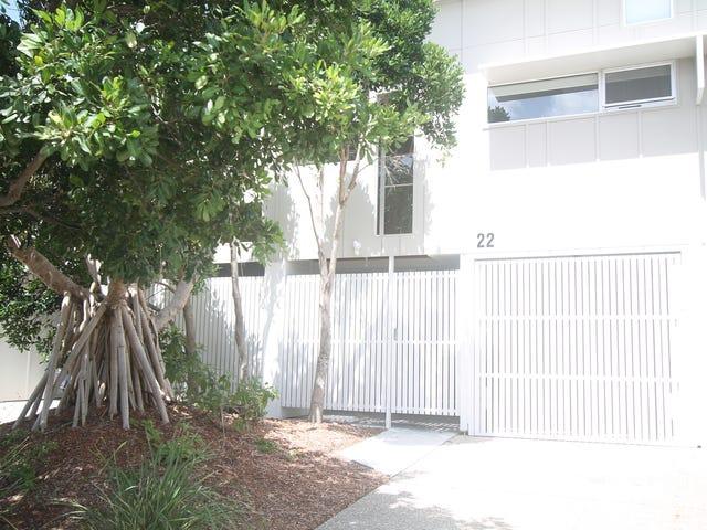 22/603-615 Casuarina Way, Casuarina, NSW 2487