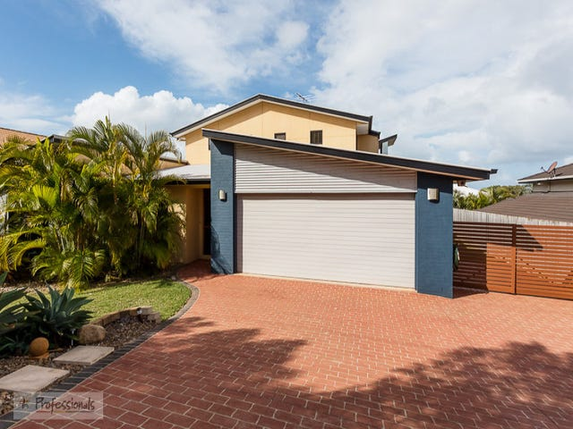 59 Morris Circuit, Thornlands, Qld 4164
