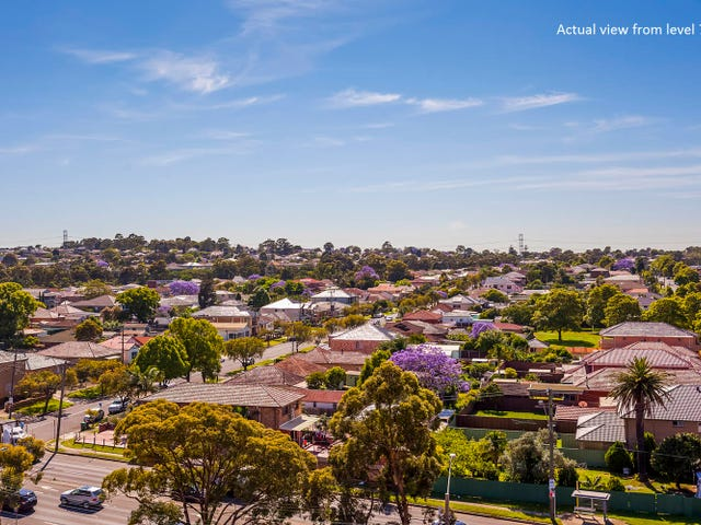 A3 192-194 Stacey Street, Bankstown, NSW 2200