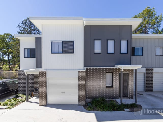 10/6 Devereaux Road, Boronia Heights, Qld 4124