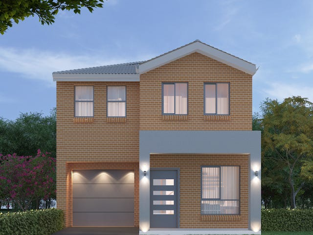 31-33 Irelands Road, Blacktown, NSW 2148