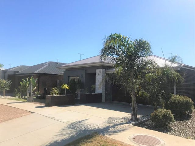 18 Abigail Court, Armstrong Creek, Vic 3217