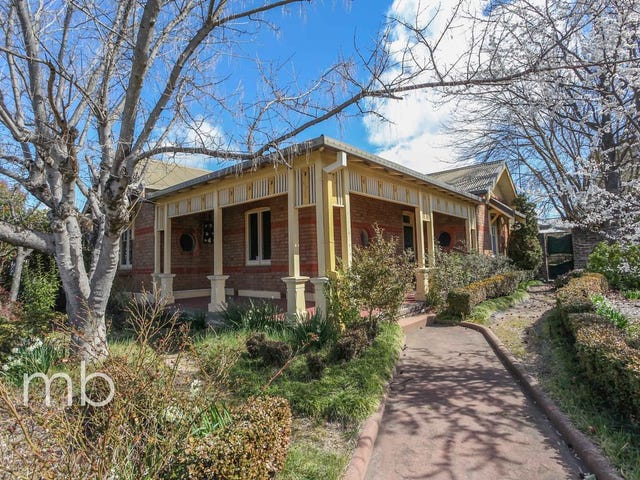 315 Anson Street, Orange, NSW 2800