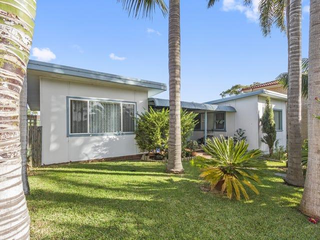 8 Powell Avenue, Ulladulla, NSW 2539