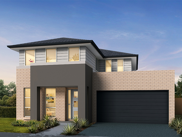 Lot 2216 Proposed Road, Jordan Springs, NSW 2747