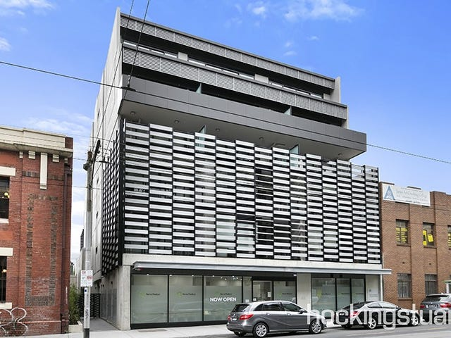 503/486 Victoria Street, Richmond, Vic 3121