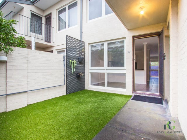 4/56 Money Road, Melville, WA 6156