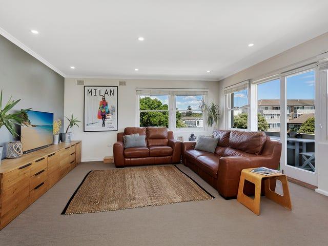 8/109 Ocean Street, Narrabeen, NSW 2101