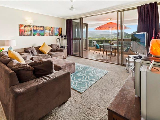 133/4 Eshelby Drive, Cannonvale, Qld 4802