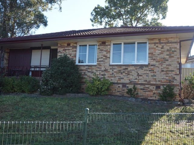 8 Banks Road, Busby, NSW 2168