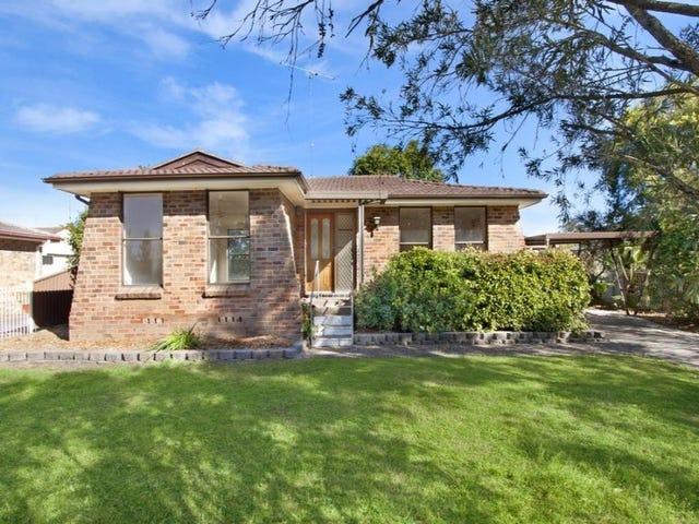 14 Cobb Avenue, Jamisontown, NSW 2750