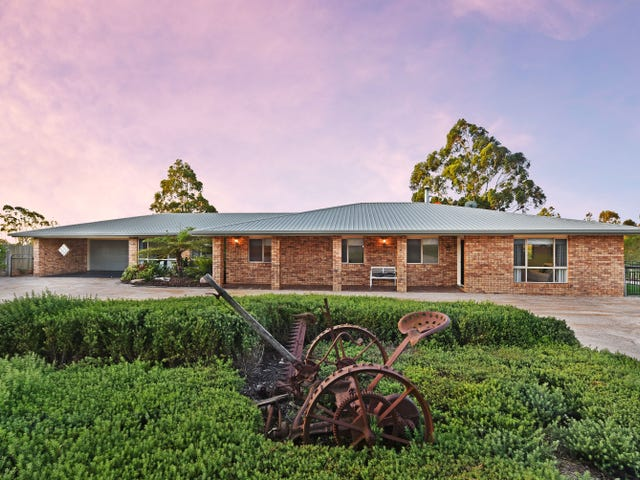 23 Cotswold Hills Drive, Cotswold Hills, Qld 4350