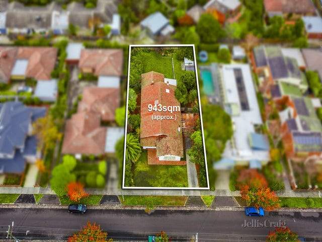 42 View Street, Mont Albert, Vic 3127