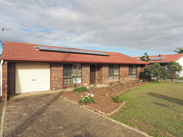 43 Brentwood Drive, Daisy Hill, Qld 4127