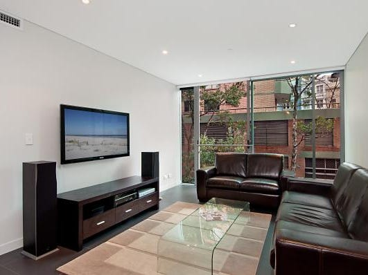 103/27 Commonwealth St, Surry Hills, NSW 2010