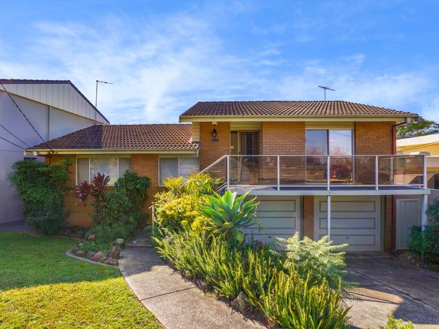 127 Buckleys Road, Winston Hills, NSW 2153