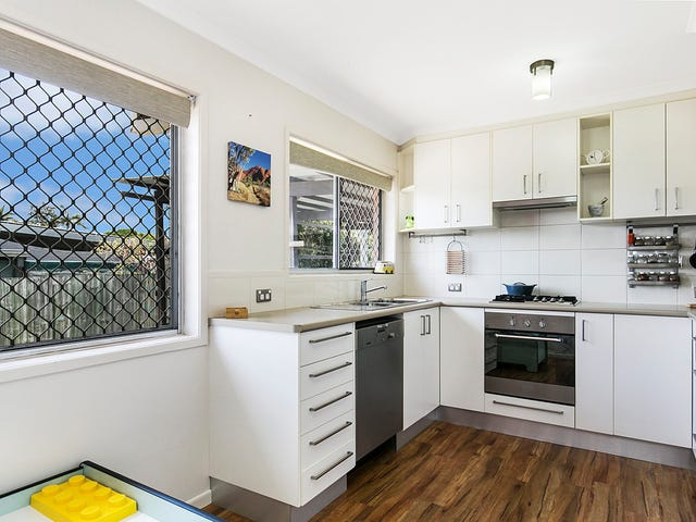 5 Riesling Street, Thornlands, Qld 4164