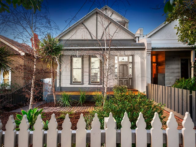 51 Martin Street, Thornbury, Vic 3071
