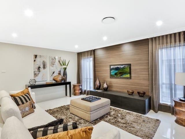 23 Edmund Street, Riverstone, NSW 2765