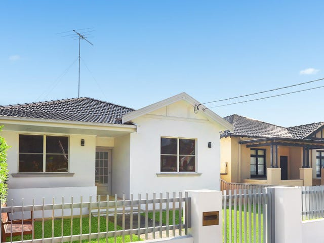 273 Doncaster Avenue, Kingsford, NSW 2032