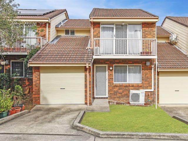 27/39 Patricia Street, Blacktown, NSW 2148