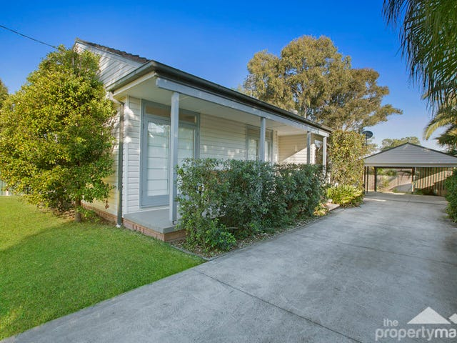 34 Yackerboom Avenue, Buff Point, NSW 2262