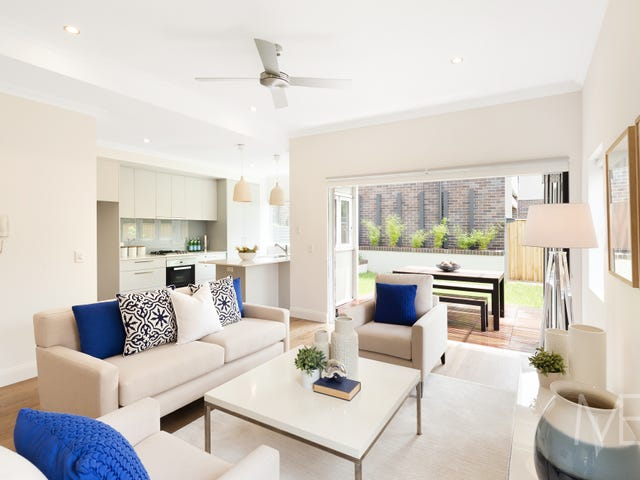 3/24 Tryon Road, Lindfield, NSW 2070