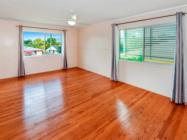 16 Norman Avenue, Nambour, Qld 4560