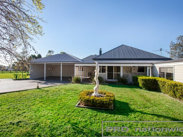 342 Mcfarlanes Road, Berry Park, NSW 2321