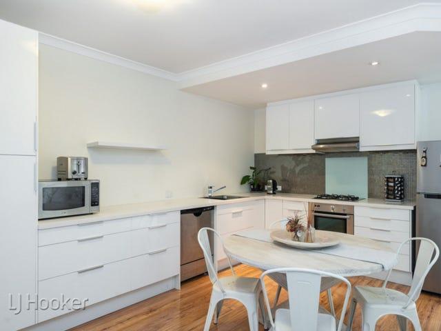 131/250 Beaufort Street, Perth, WA 6000