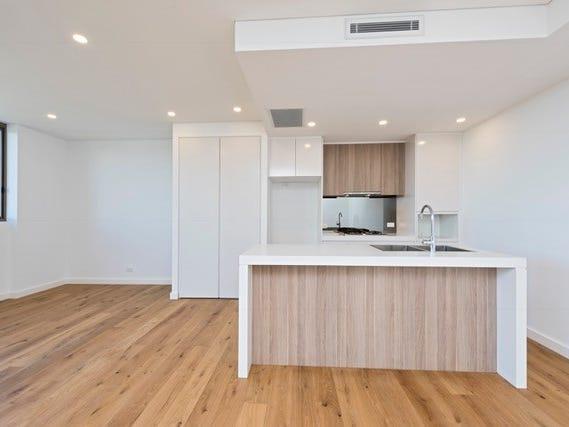 401/151 Victoria Road, Gladesville, NSW 2111