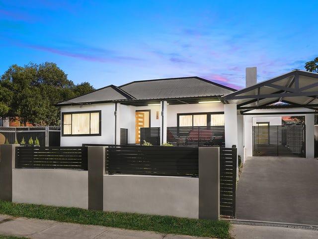 34 Bertram Street, Yagoona, NSW 2199