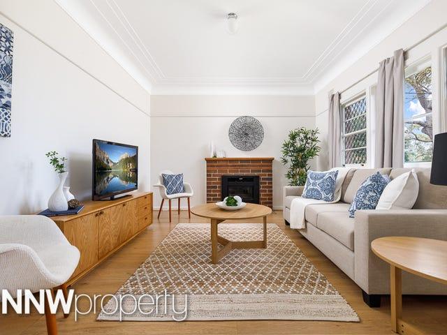 100 Wallalong Crescent, West Pymble, NSW 2073