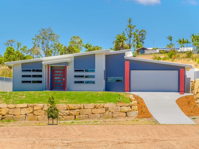13 Serenity Drive, Southside, Qld 4570