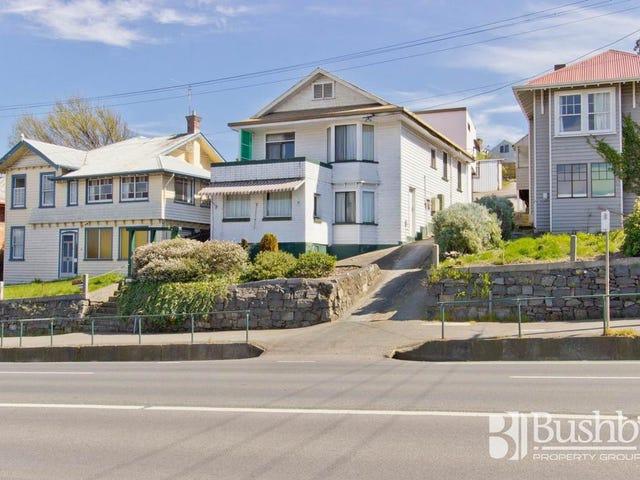 2/341 Invermay Road, Mowbray, Tas 7248