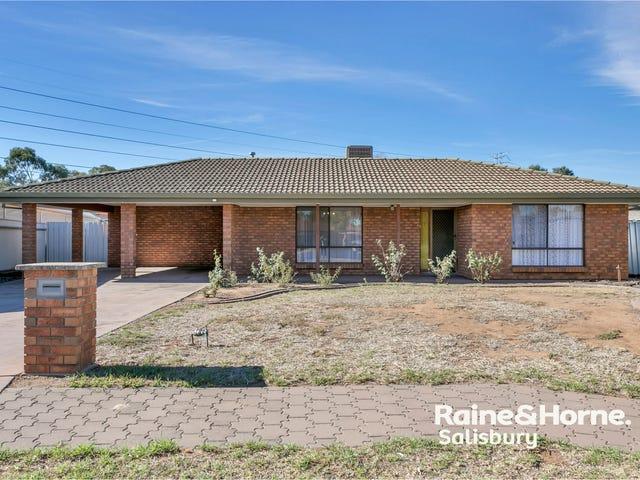 5 Kermath Court, Parafield Gardens, SA 5107