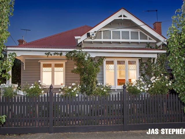 11 Jerrold Street, Footscray, Vic 3011