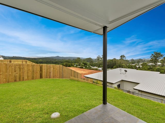 2/14 Horizon Way, Woombye, Qld 4559