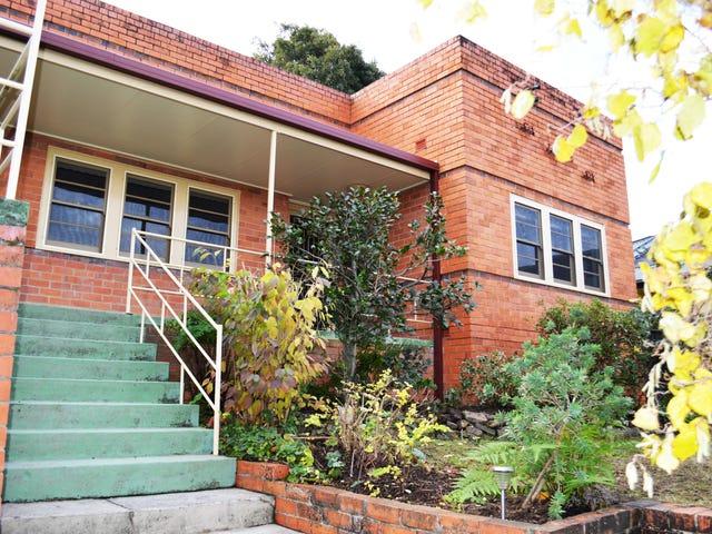 636 Grafton Streeet, Albury, NSW 2640