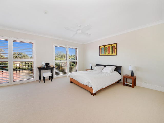 6 Issac Smith Street, Daceyville, NSW 2032