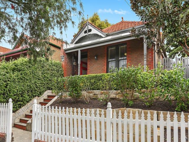 344 Catherine Street, Lilyfield, NSW 2040