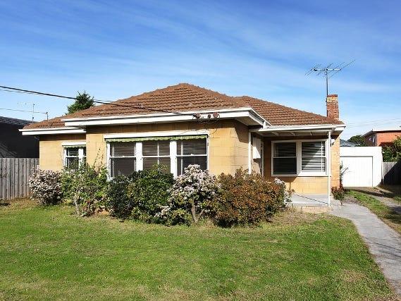 8 Leigh Street, Oakleigh, Vic 3166